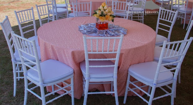 Ecoworld Chiavari Chairs1 - Chairs hire in Kenya