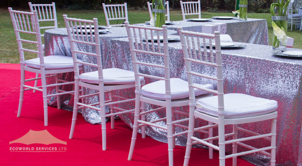 Ecoworld Chiavari Chairs2 - Chairs hire in Kenya