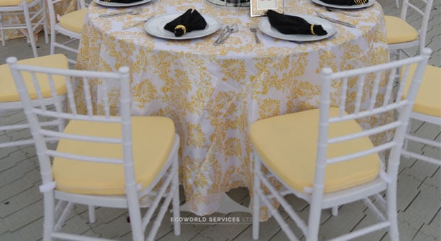 Ecoworld Chiavari Chairs3 - Chairs hire in Kenya