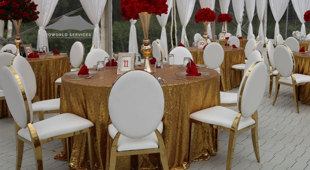 Ecoworld Chiavari Chairs4 - Chairs hire in Kenya