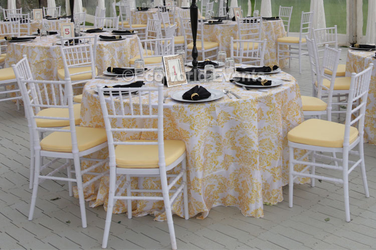 Ecoworld Chiavari White1 - Chairs hire in Kenya