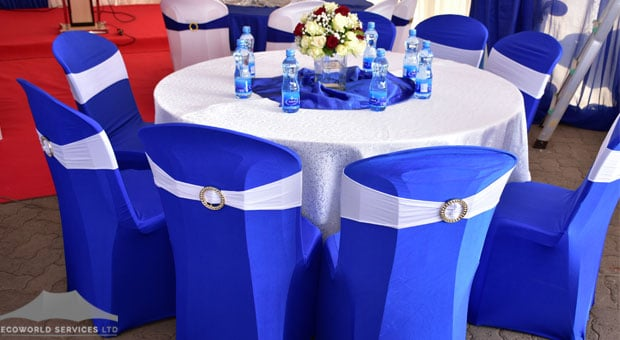 Ecoworld Plastic Chairs1 - Chairs hire in Kenya