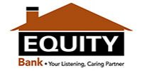 Equity bank 200x100 - Home